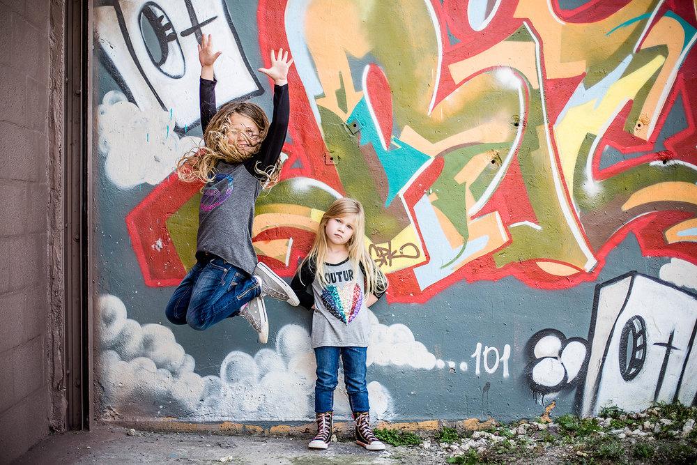 fort-lauderdale-family-photographer-sisters-siblings-fun-jump-urban-lifestyle-love.jpg