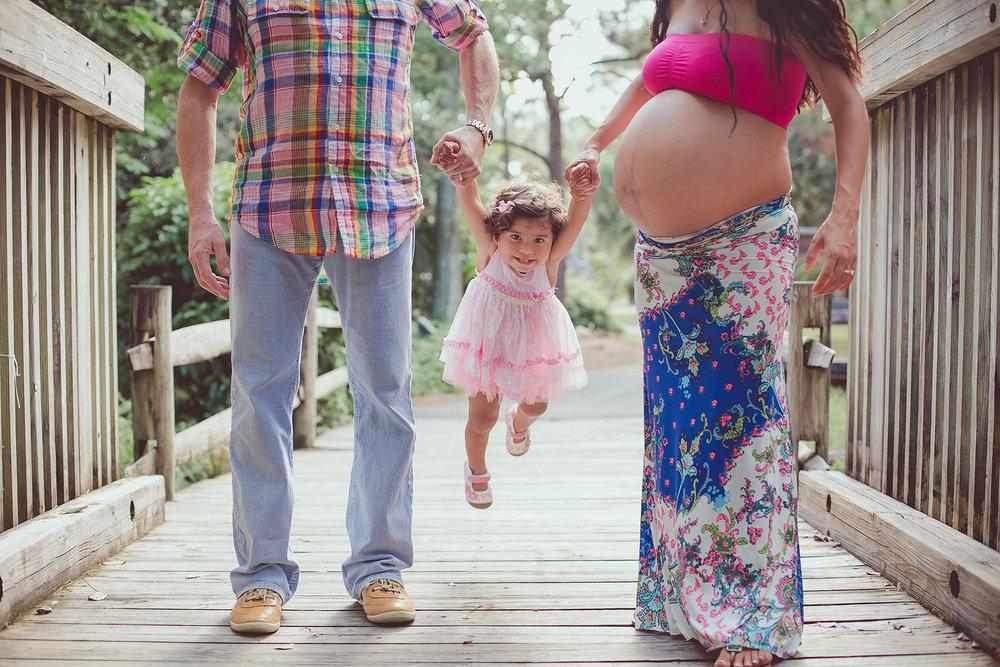 hillsboro-beach-pregnancy-portraits-childhood-fun-playful-memories-family-love-photographer.jpg