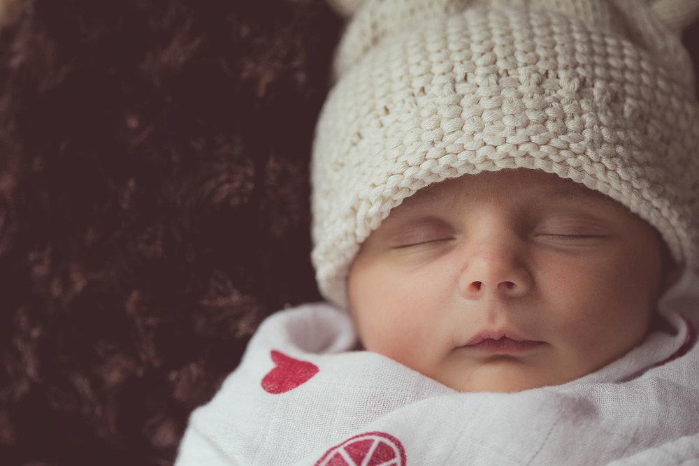 broward-newborn-photography-lifestyle-babies-family-memories.jpg