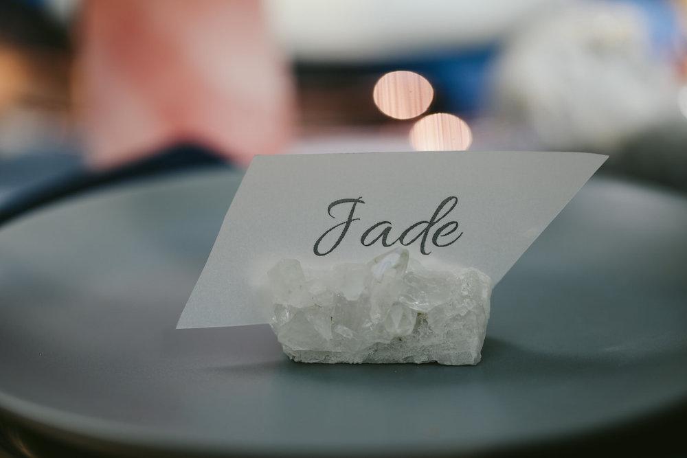 wedding-details-boho-crystal-stylized-shoot-tiny-house-photo-67.jpg