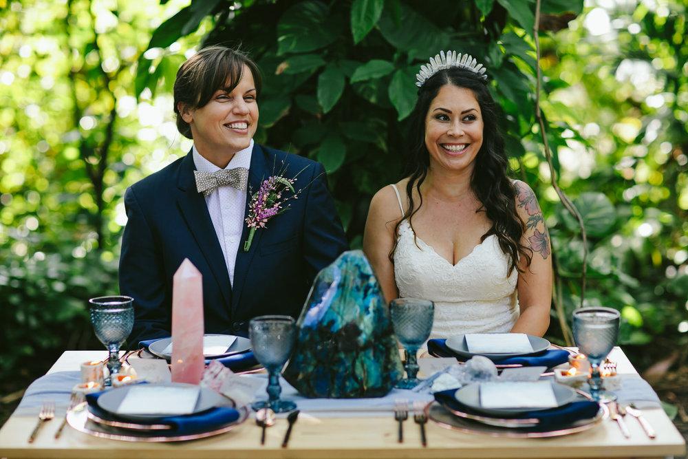 couple-boho-stylized-wedding-shoot-tiny-house-photo-129.jpg
