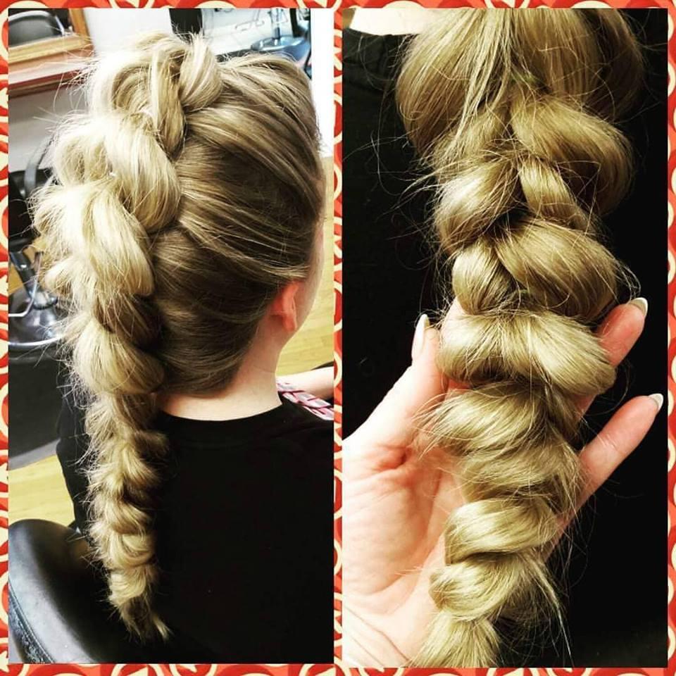 wash braids.jpg