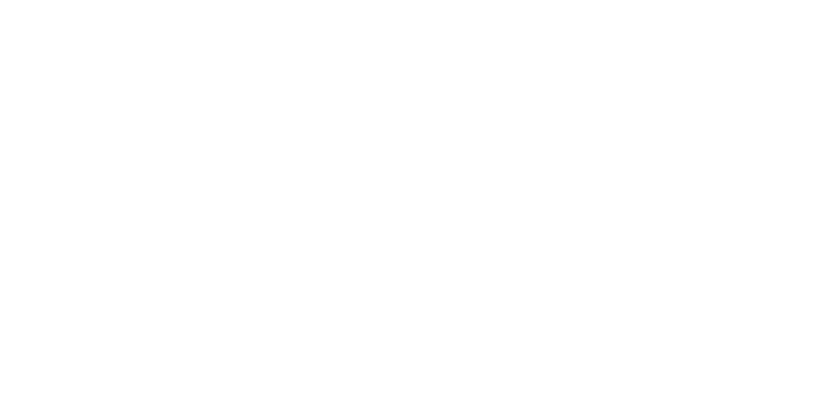 Sophia Lewis Photography