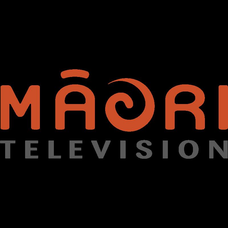 Maori-TV.png