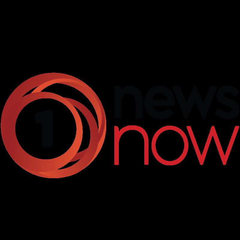 1News.png