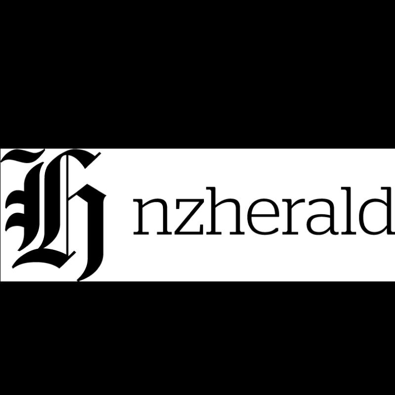NZ-Herald.png