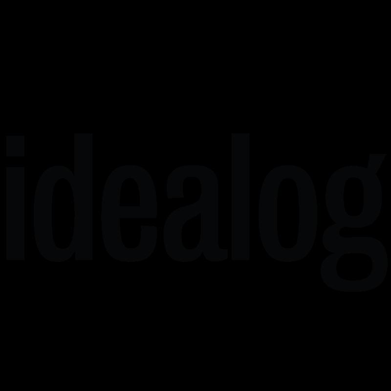 Idealog.png