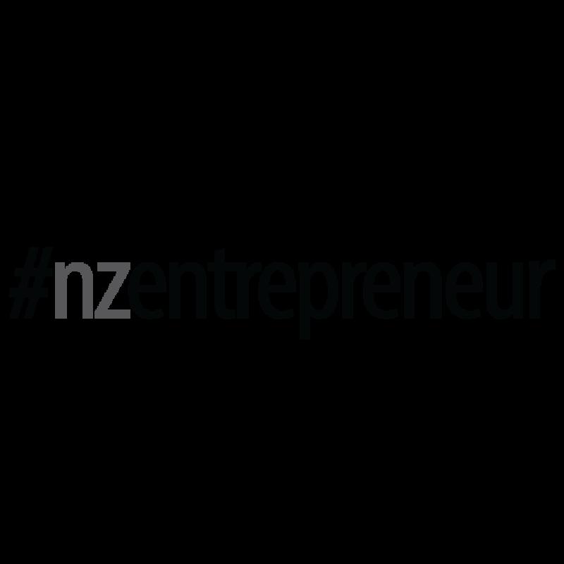NZEntrepreneur.png