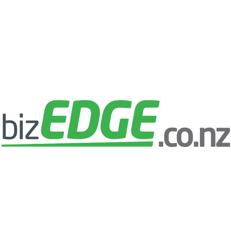 BizEdge.png