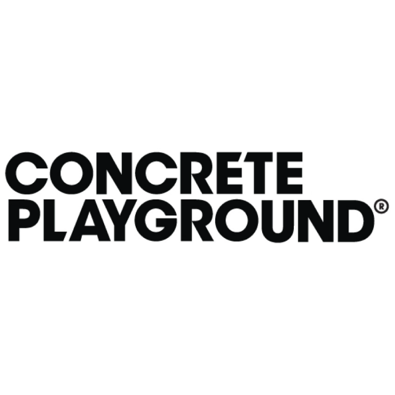 Concrete-Playground.png