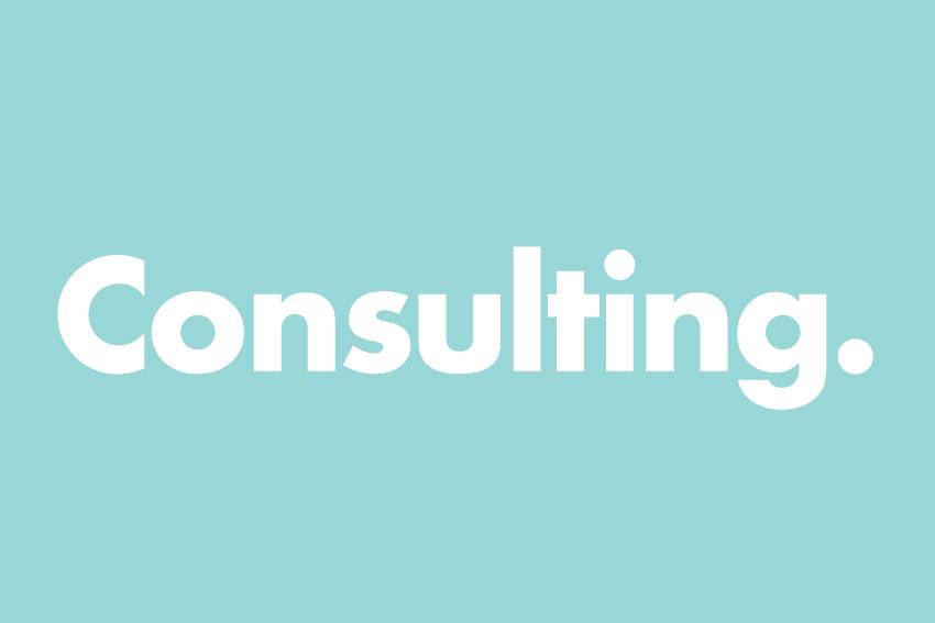 Consulting-reversed.jpg