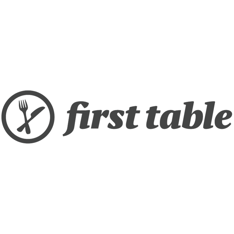 First-Table.png