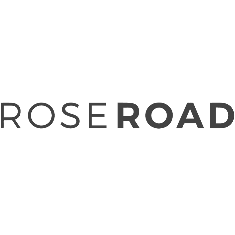 Rose-Road.png