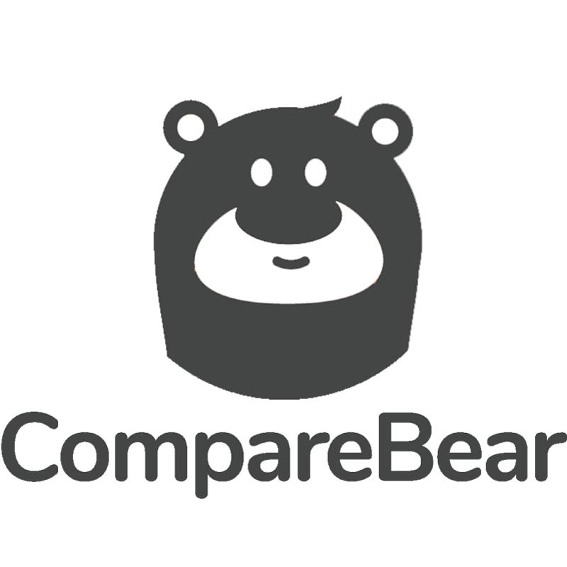 CompareBear.png