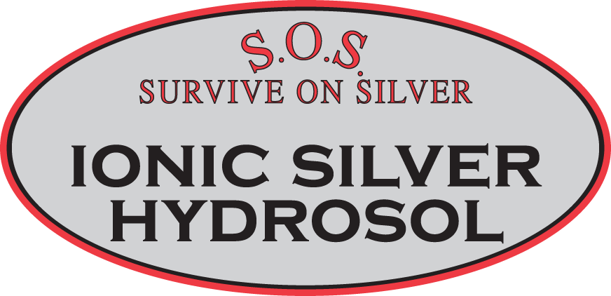 Survive On Silver