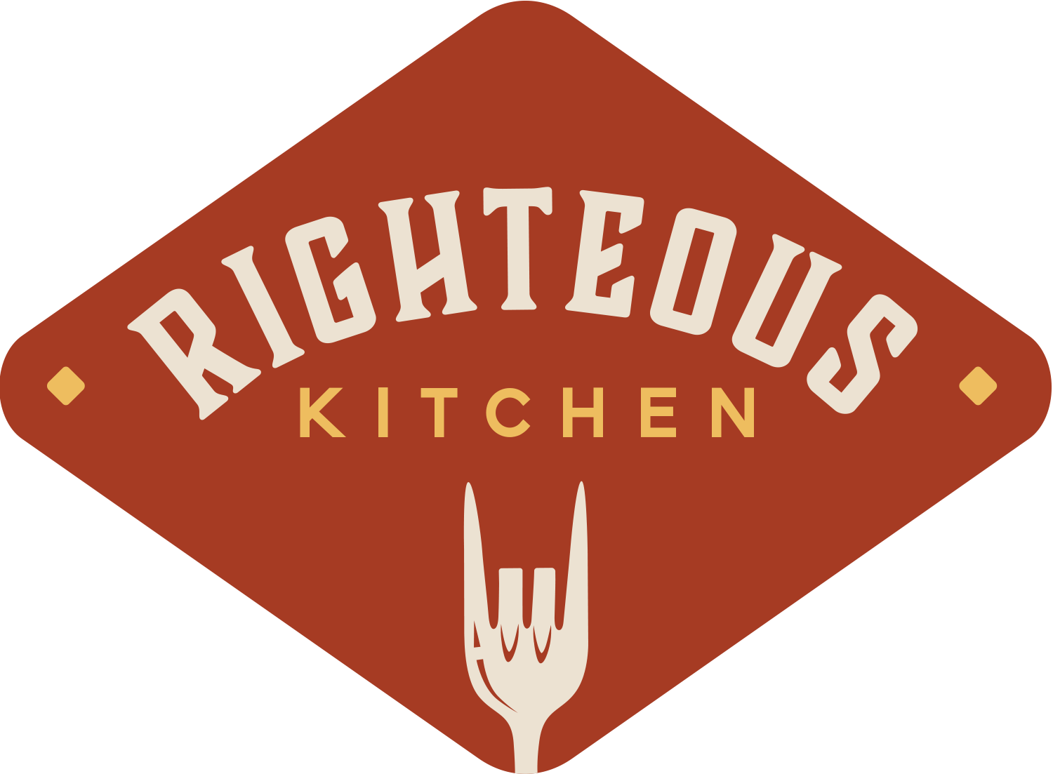 Righteous Kitchen