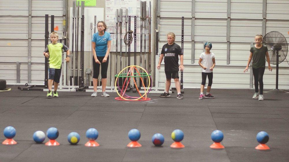 CrossFit Kids3.jpg