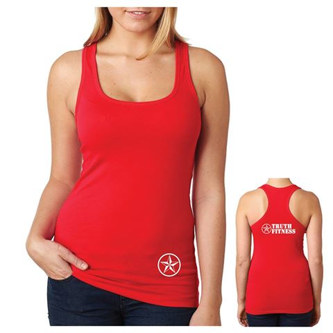 ladies racerback tank.jpg