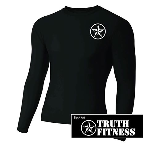 Mens Long Sleeve Compression shirt.jpg