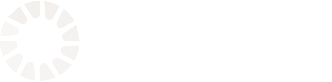 FOCUS HEALTH CO.