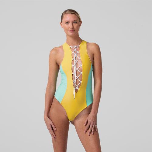 Koru Swim (USA)