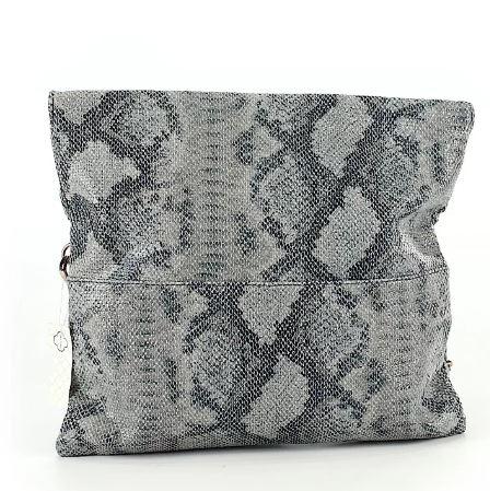 new Thredup bag.JPG