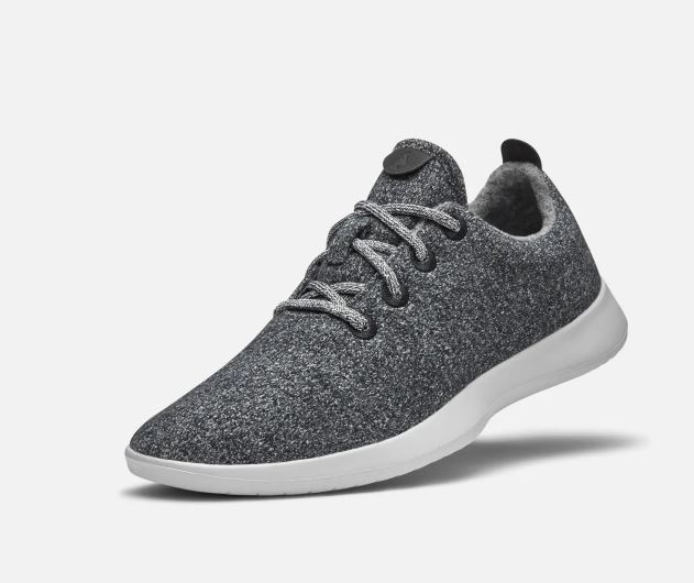 Allbirds (USA)
