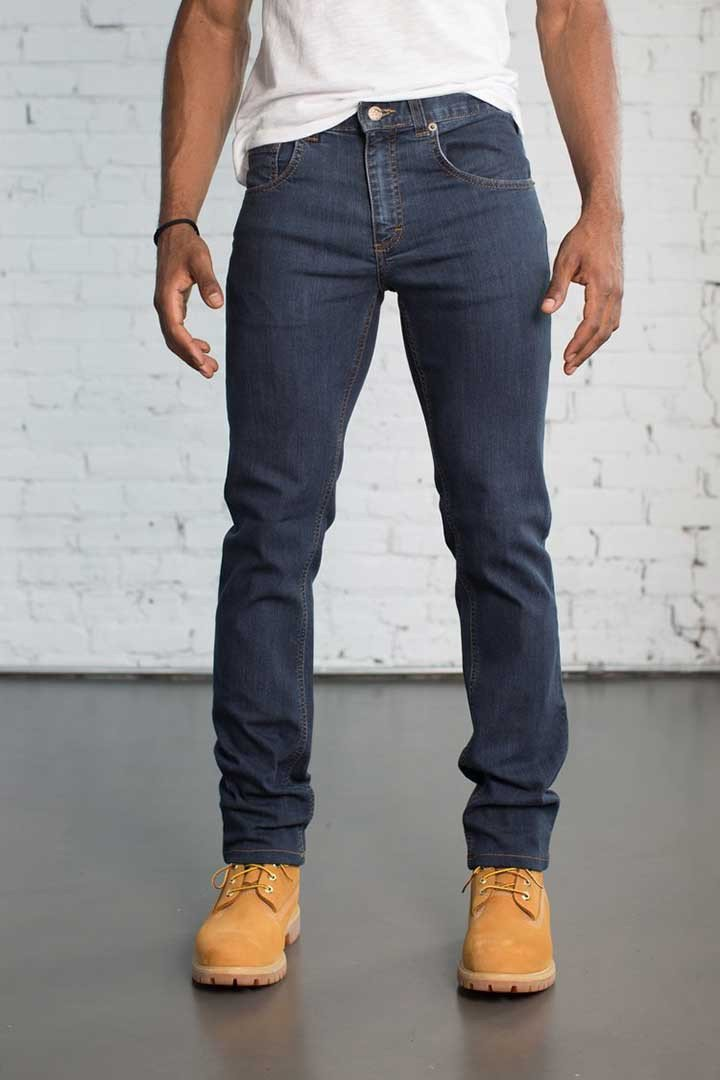 Dearborn Denim (USA)