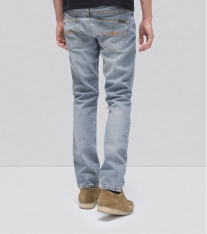 Nudie Jeans (Sweden)