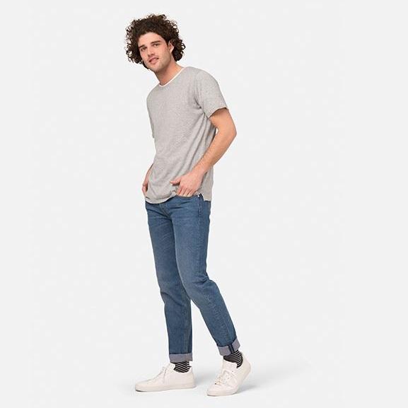 Mud Jeans (Neth)