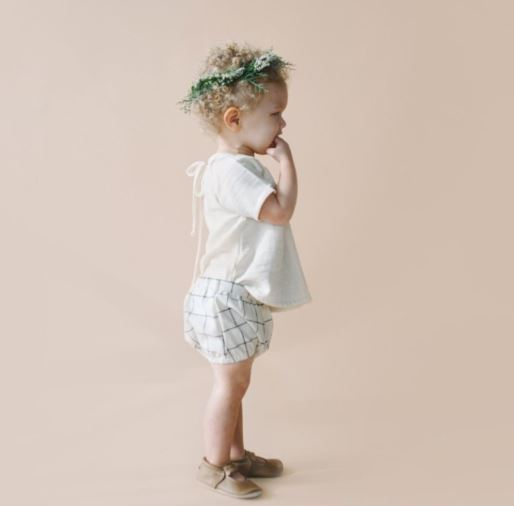 June Isle Clothiers (Canada)