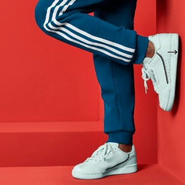 Adidas (Germany)