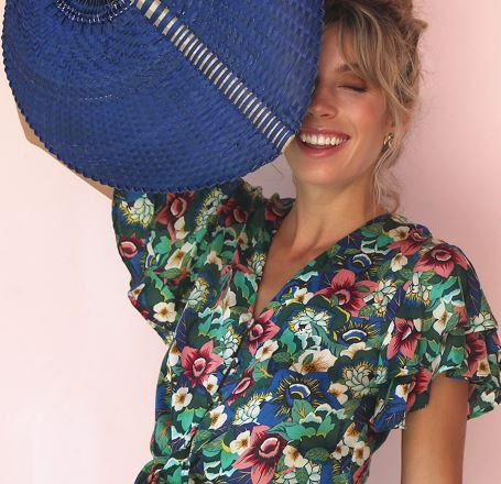 23 Sustainable Brands for Boho Girls — The Sustainable Stylist