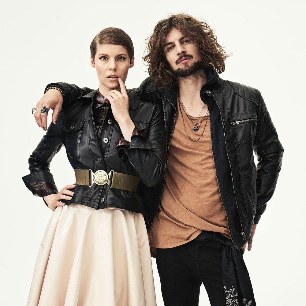 Better World Fashion (Denmark)