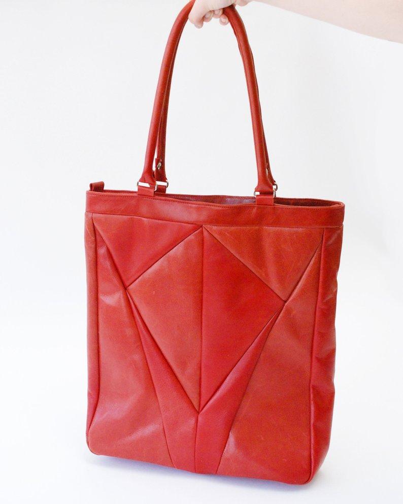 Label 3 Bags (Neth)
