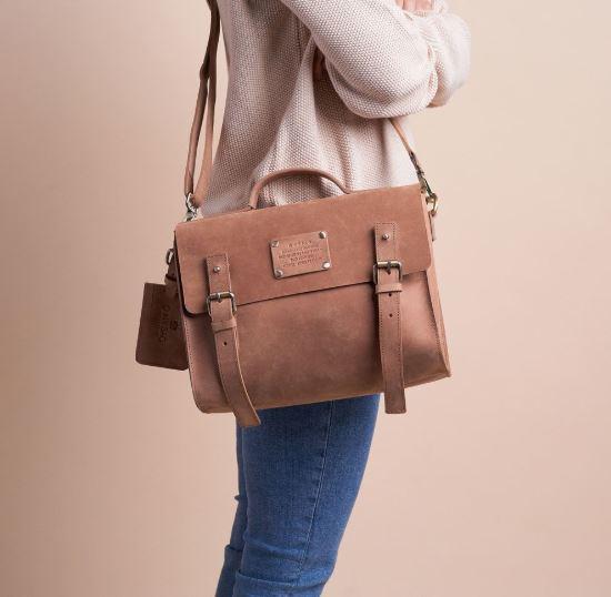 O My Bag (Neth)