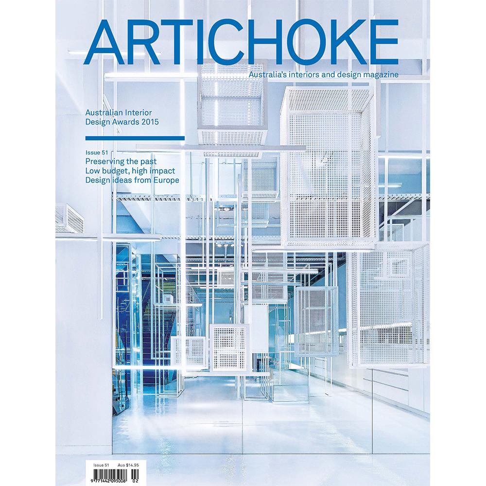 Artichoke 2015 01.jpg
