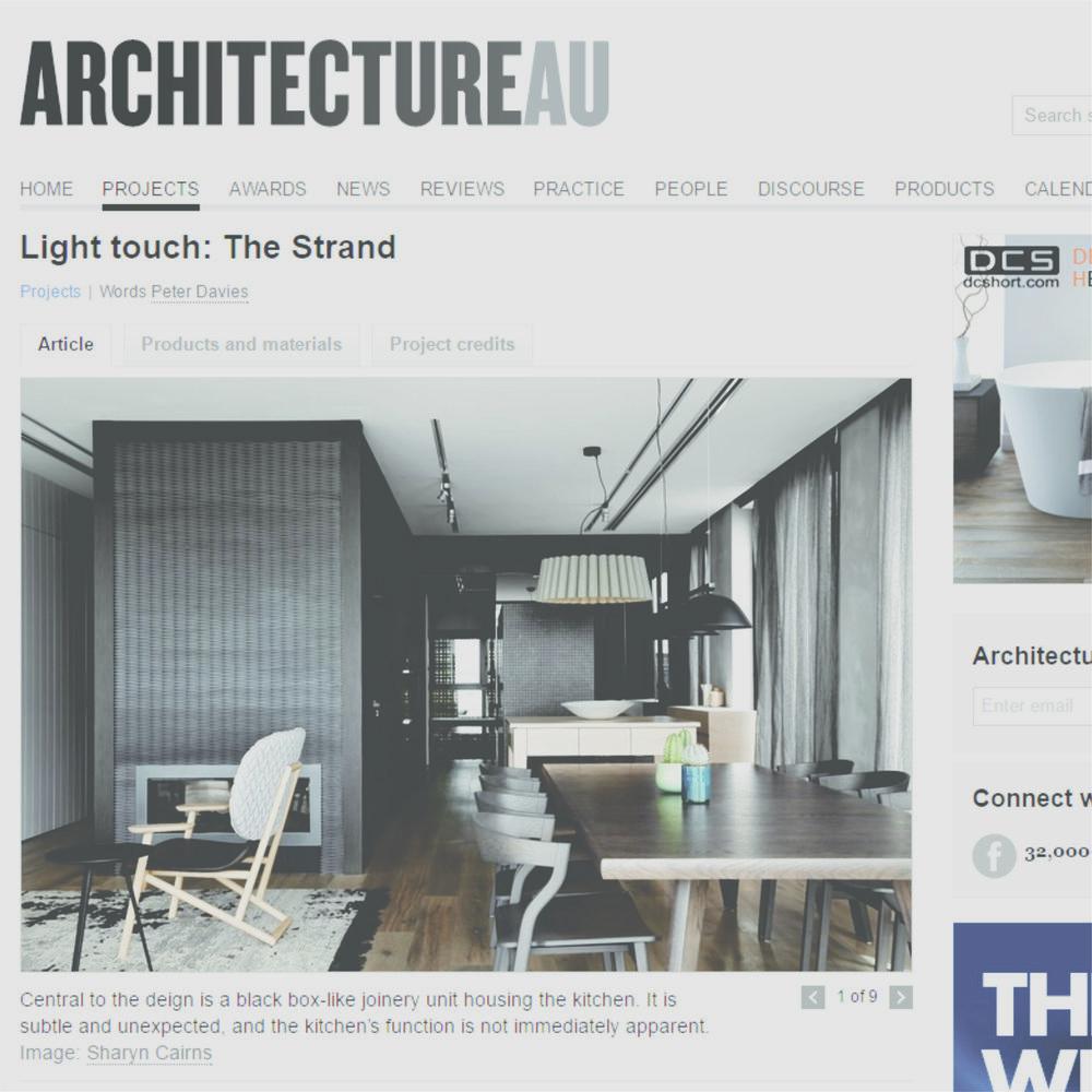 Architecture AU 2.jpg