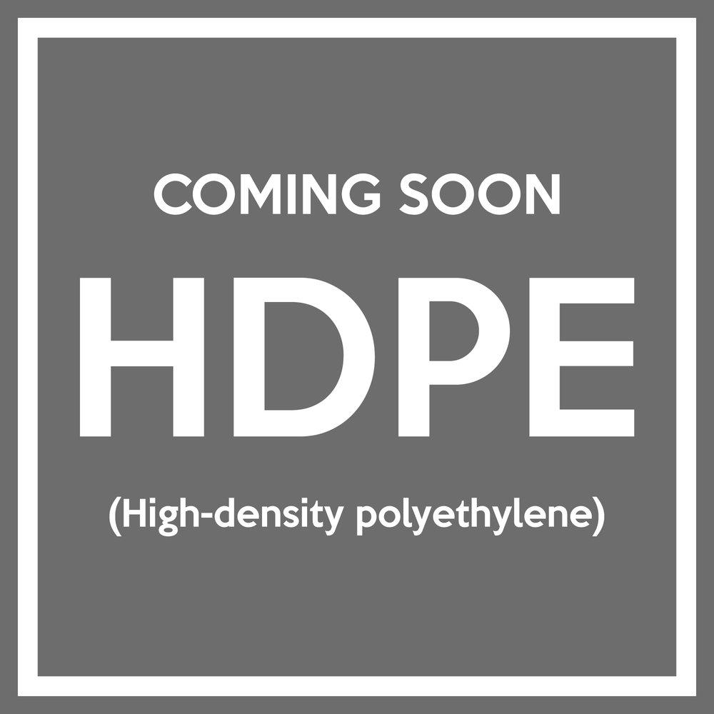 hdpe jpg coming soon.jpg