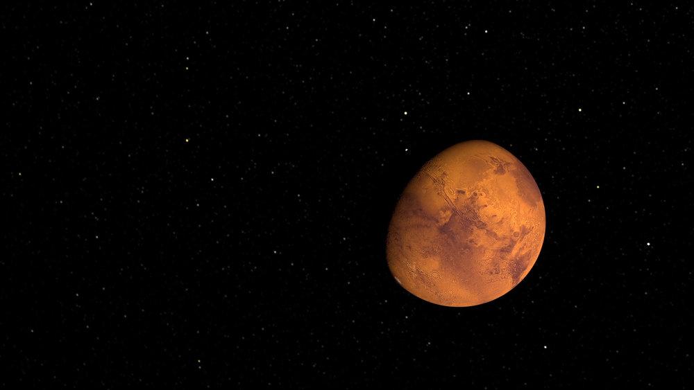 Mars_BigThinker_Mars101.mov.00_01_00_21.Still001.jpg