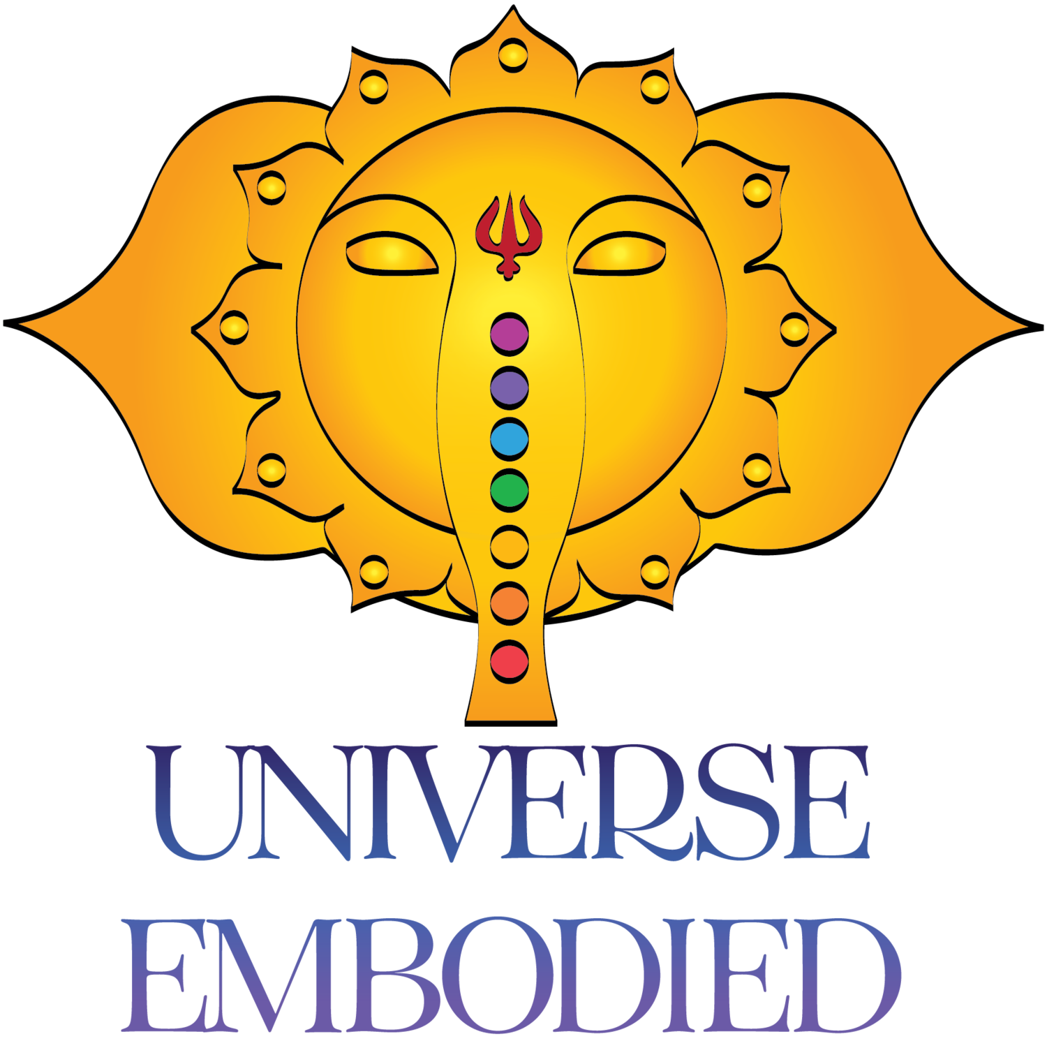 Universe Embodied