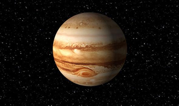 jupiter-828348.jpg