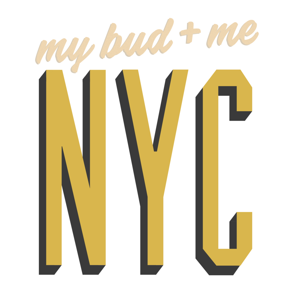 20180805-MyBud+MeNYC-LogoFinal-2.png