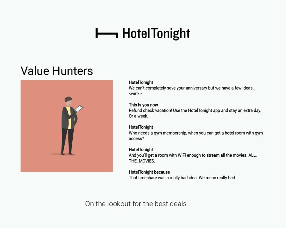 hoteltonight_1dfp.png