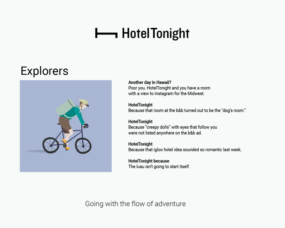 hoteltonight_2dfp.png