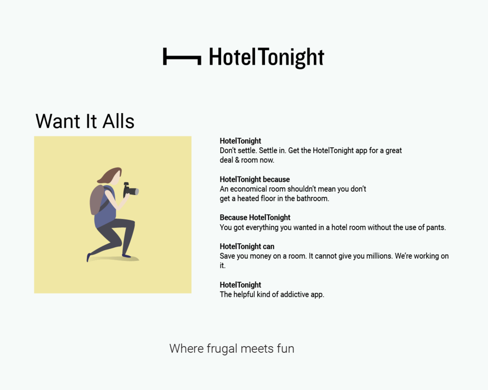 hoteltonight_3dfp.png