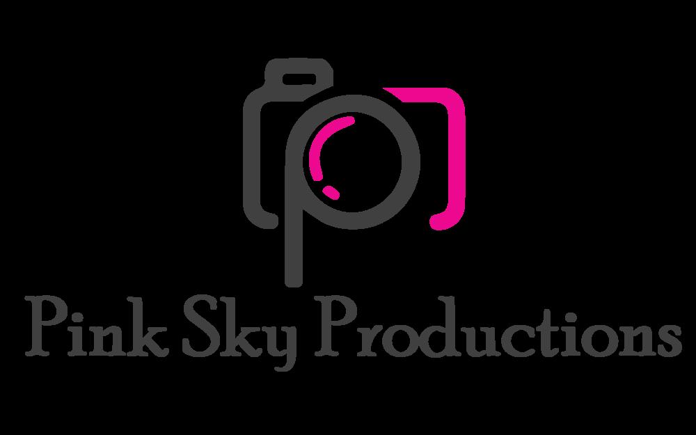 Pink Sky Grey Logo.png