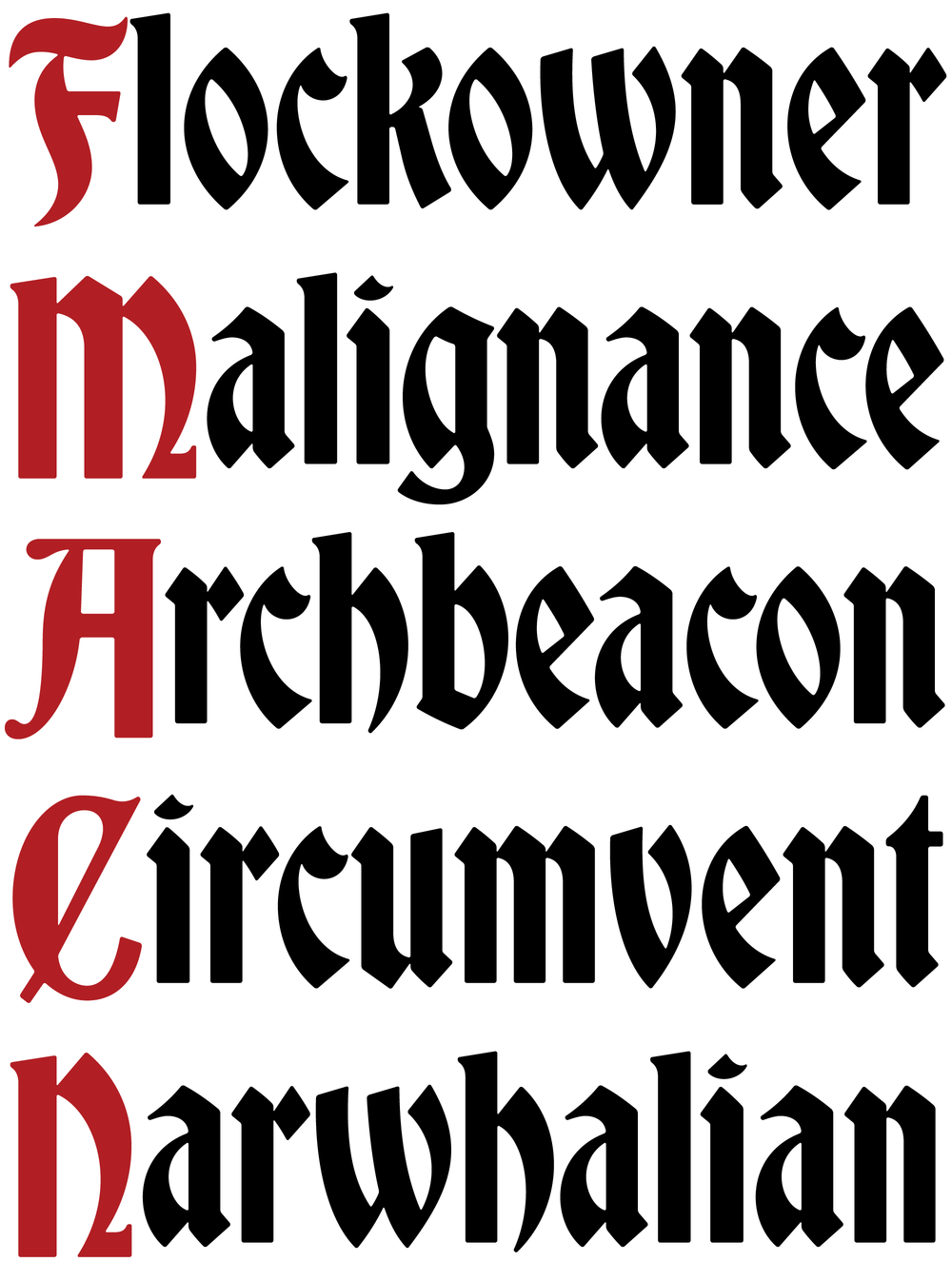 bradley-djr-font-of-the-month-lines.png