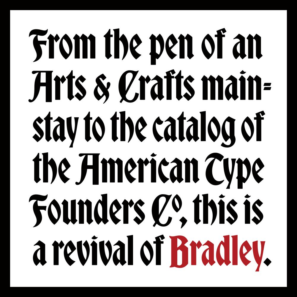 bradley-djr-font-of-the-month-specimen.png