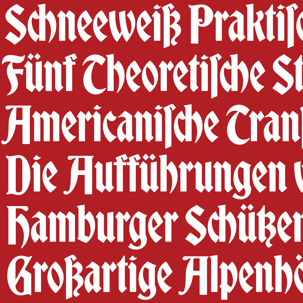 bradley-djr-font-of-the-month-german.png